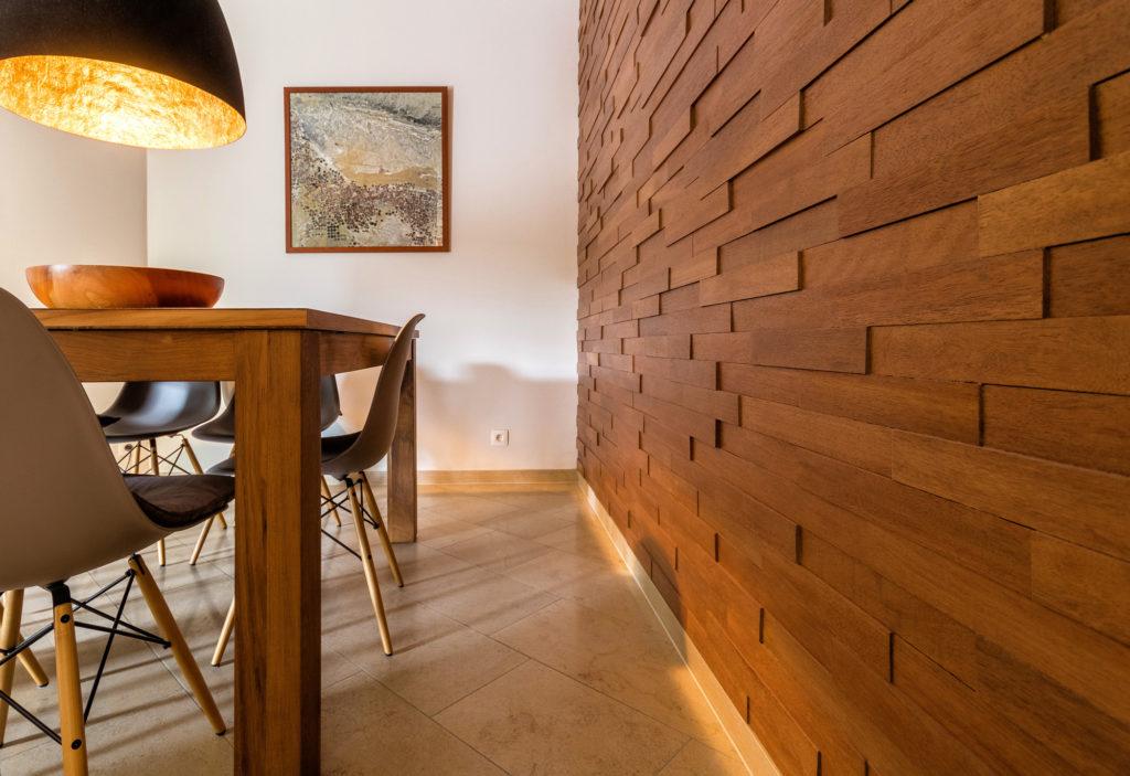 wood-wall-4-1-small