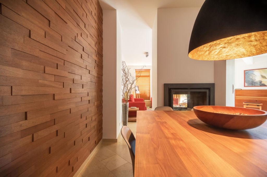 wood-wall-9-small