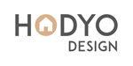 HODYO Design